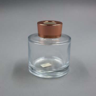 Perfume Bottle-4287